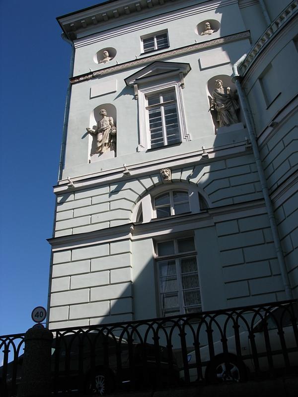 Peterburg_153
