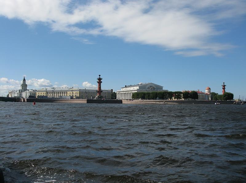 Peterburg_154