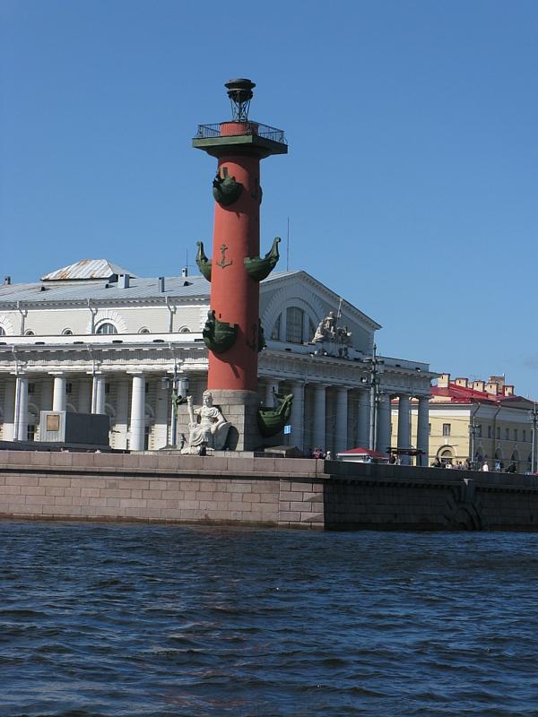 Peterburg_155