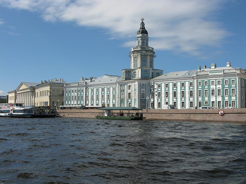 Peterburg_156