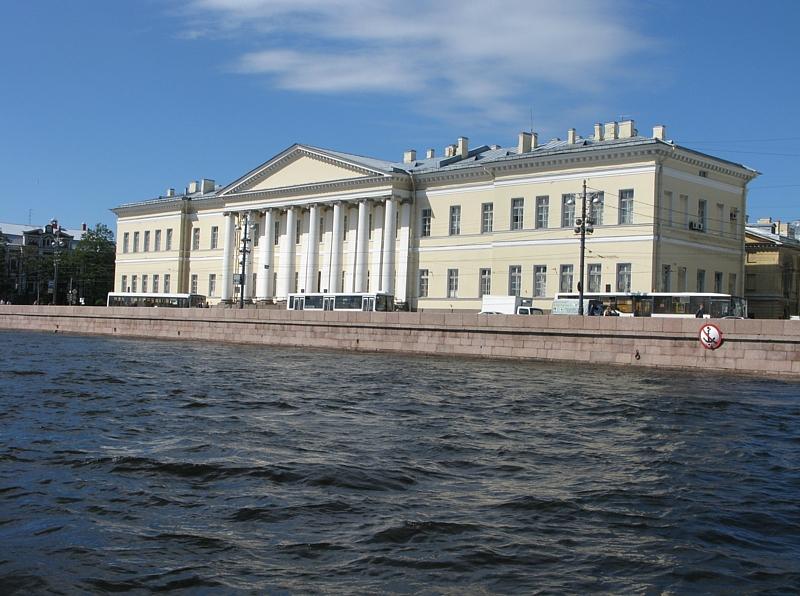 Peterburg_157