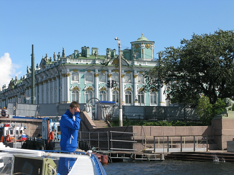Peterburg_158