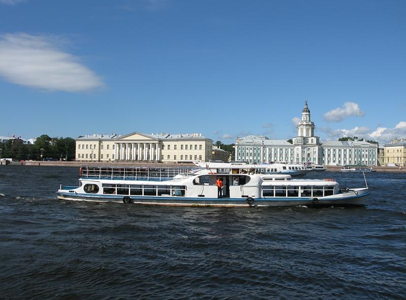 Peterburg_160