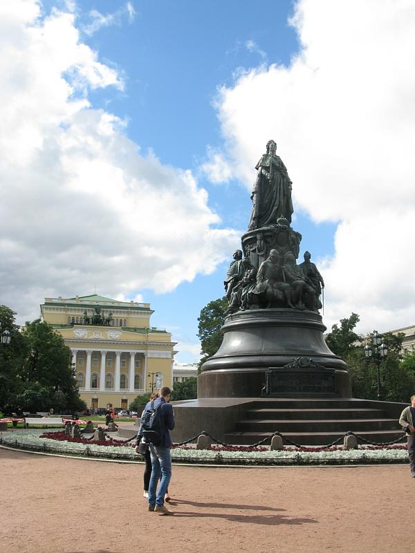 Peterburg_174