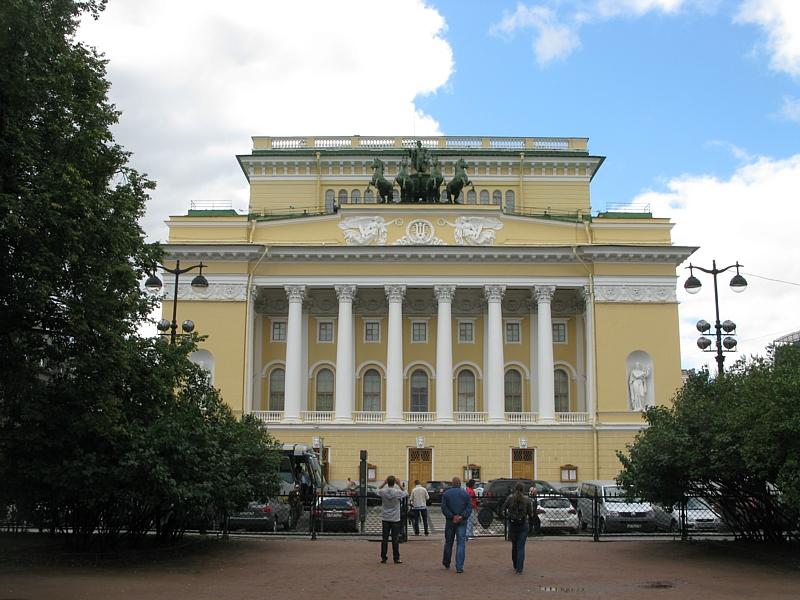 Peterburg_176