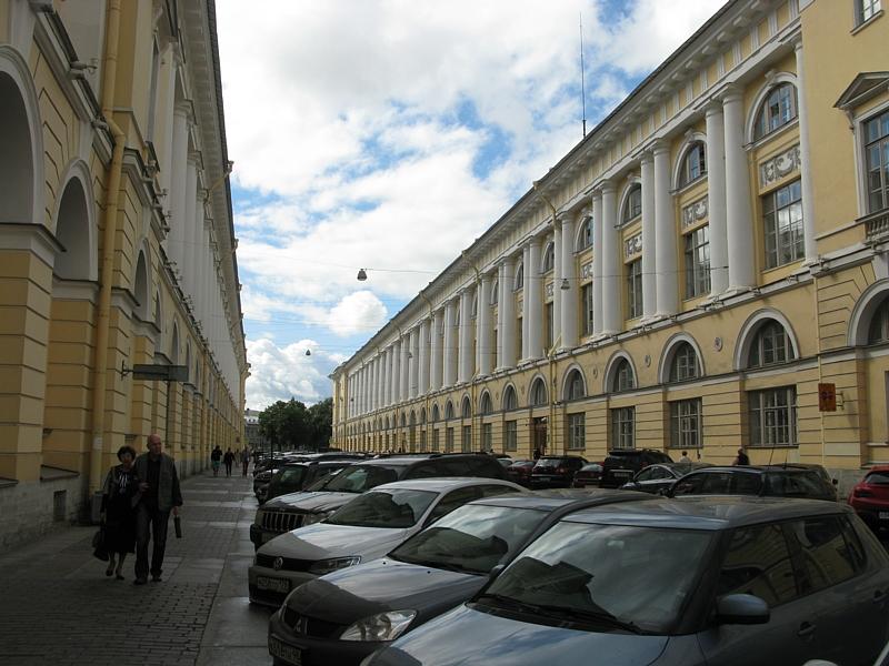Peterburg_177
