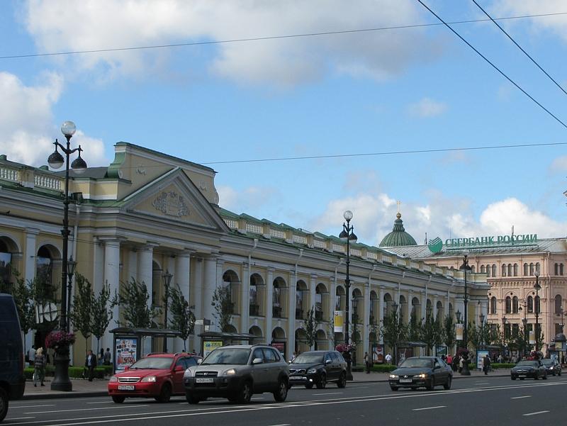 Peterburg_179