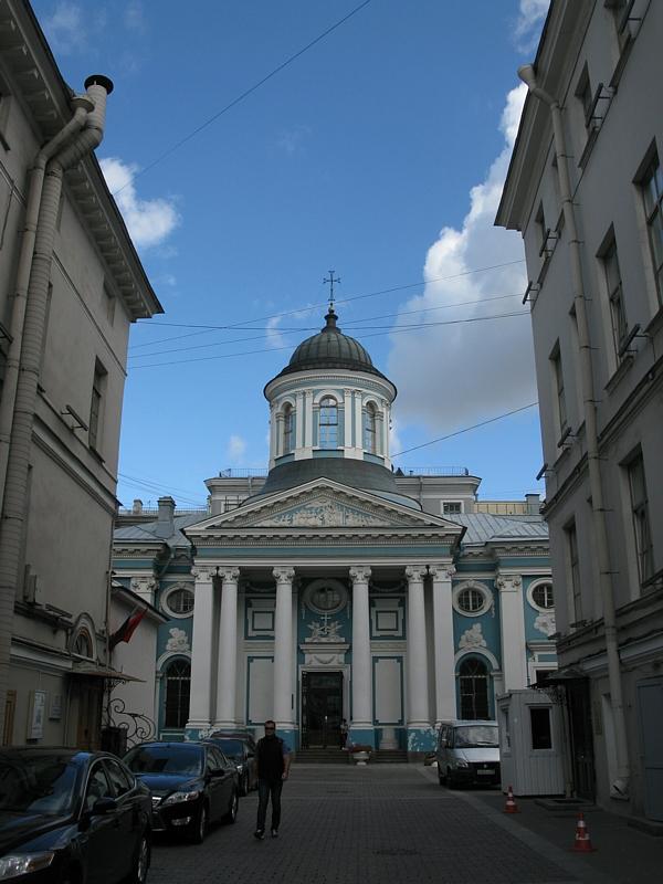 Peterburg_180