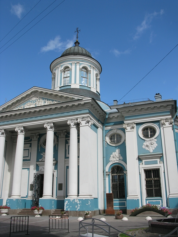 Peterburg_182