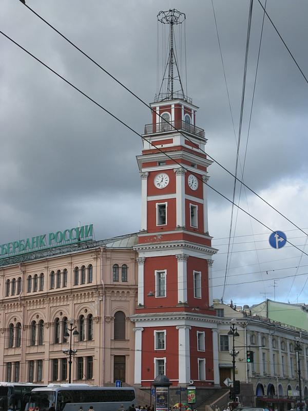 Peterburg_184