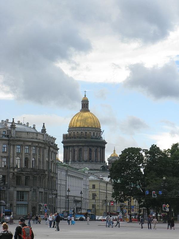 Peterburg_191
