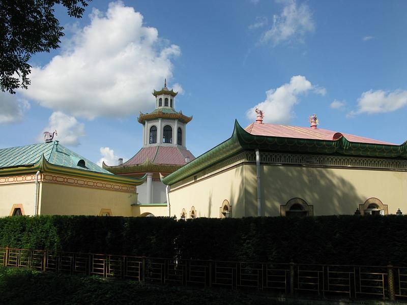 Peterburg_202