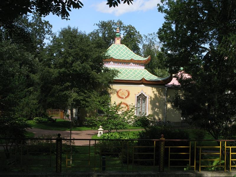 Peterburg_205