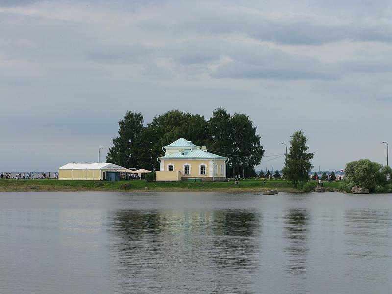 Peterburg_209