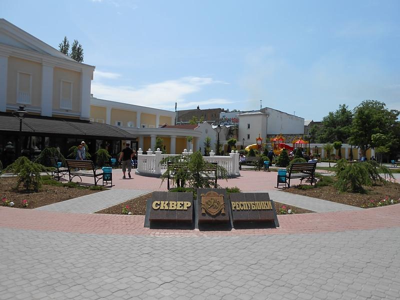 Krim_014