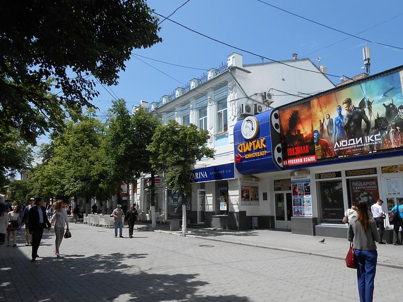Krim_016