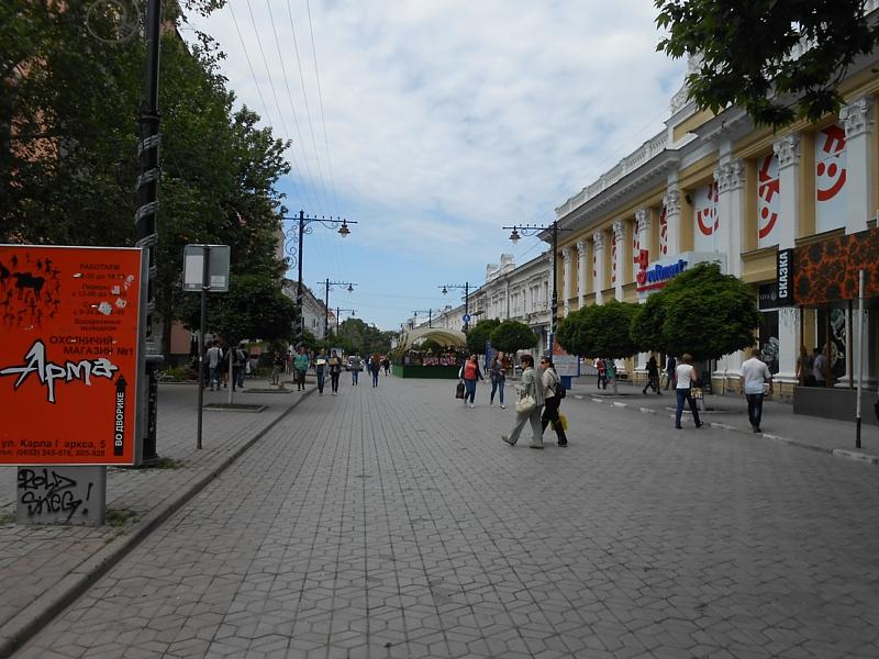 Krim_030