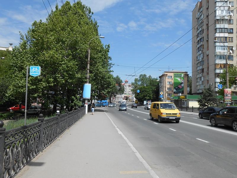 Krim_034