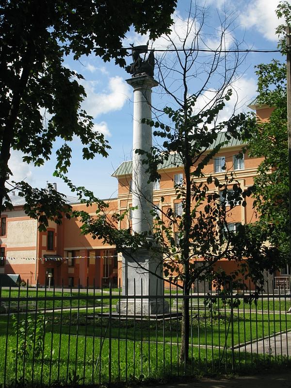 Peterburg_221