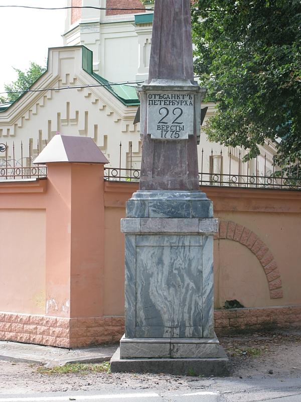 Peterburg_223