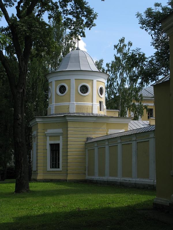 Peterburg_226