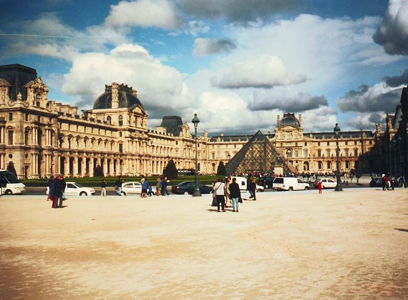 Paris_001