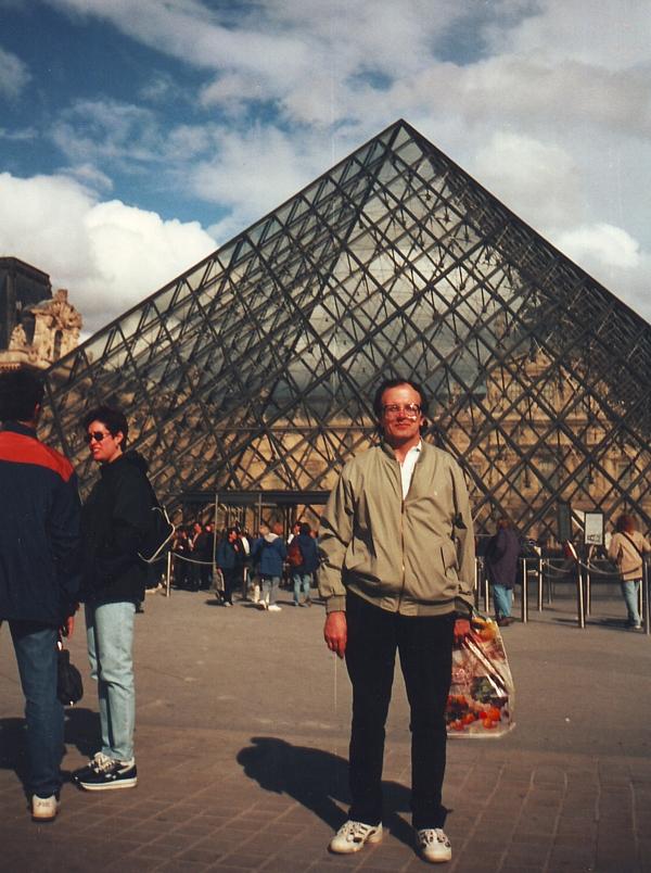 Paris_002