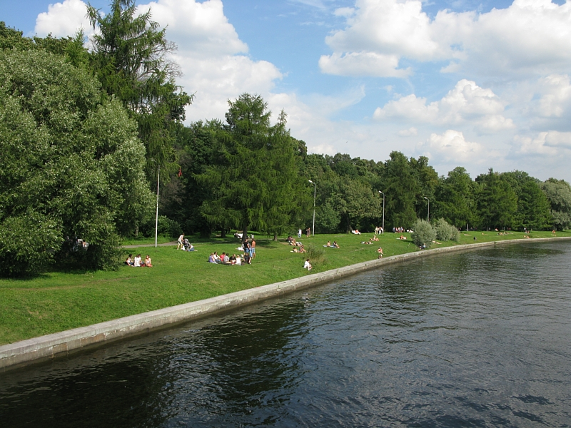 Peterburg_243