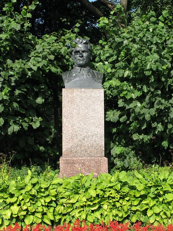 Peterburg_244