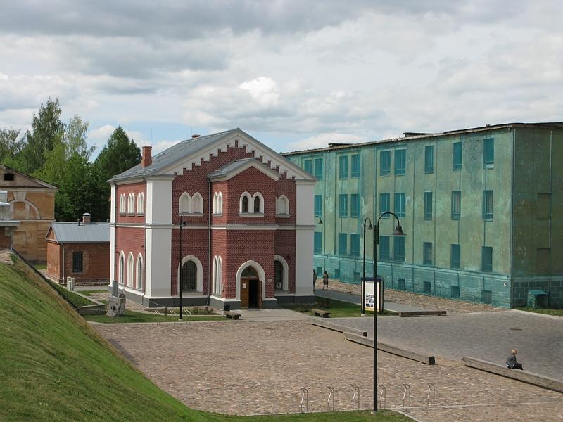 Latvija_579