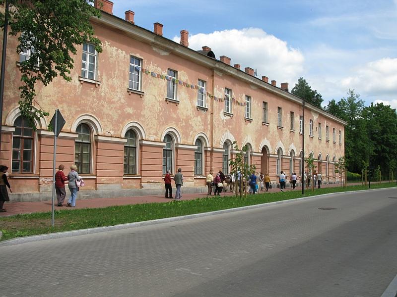 Latvija_584