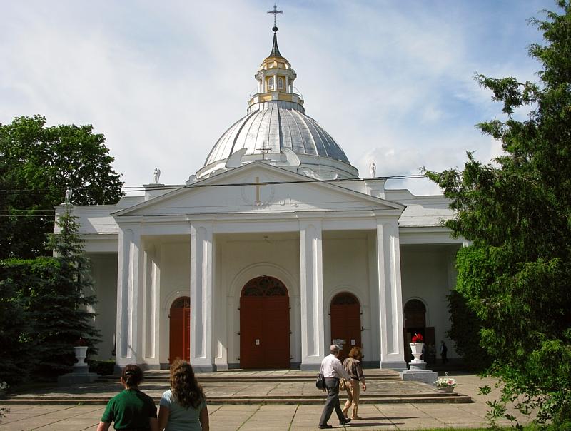 Latvija_586