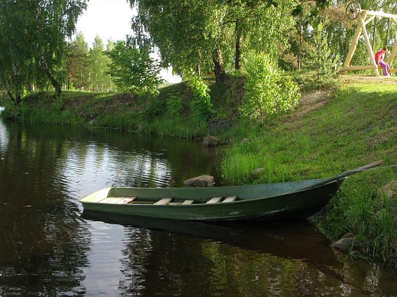 Latvija_588