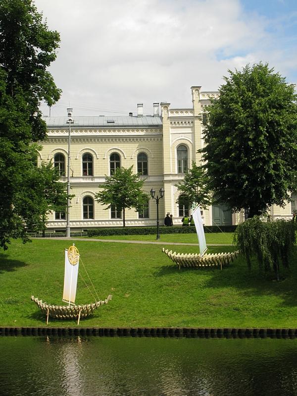 Riga_a1205