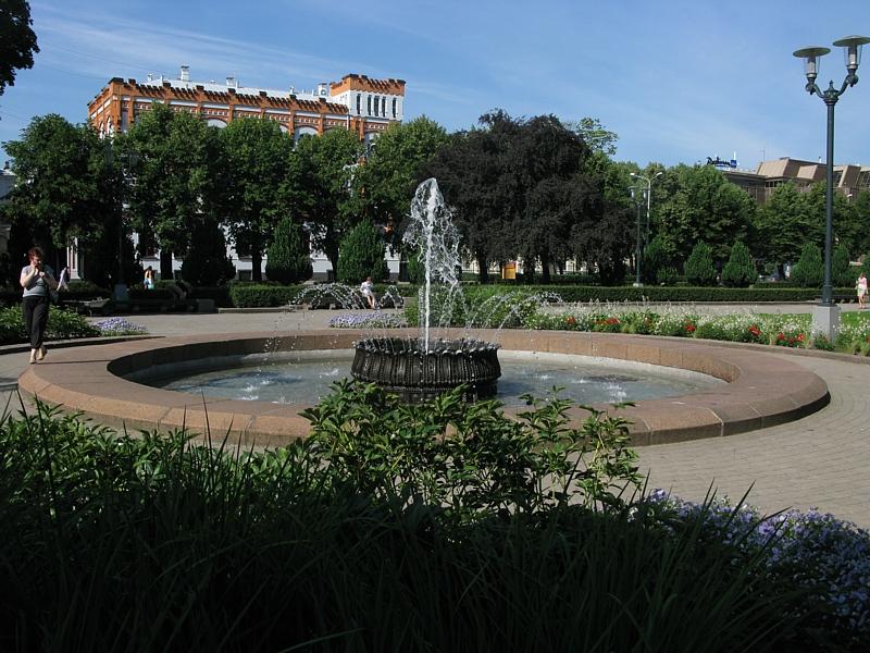 Riga_a1218