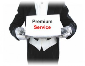 pic-prem-service