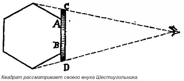 flat_061