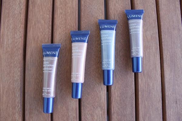 Lumene-Radiant-Touch-Cream-Eyeshadow