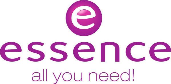 essence-1024x506