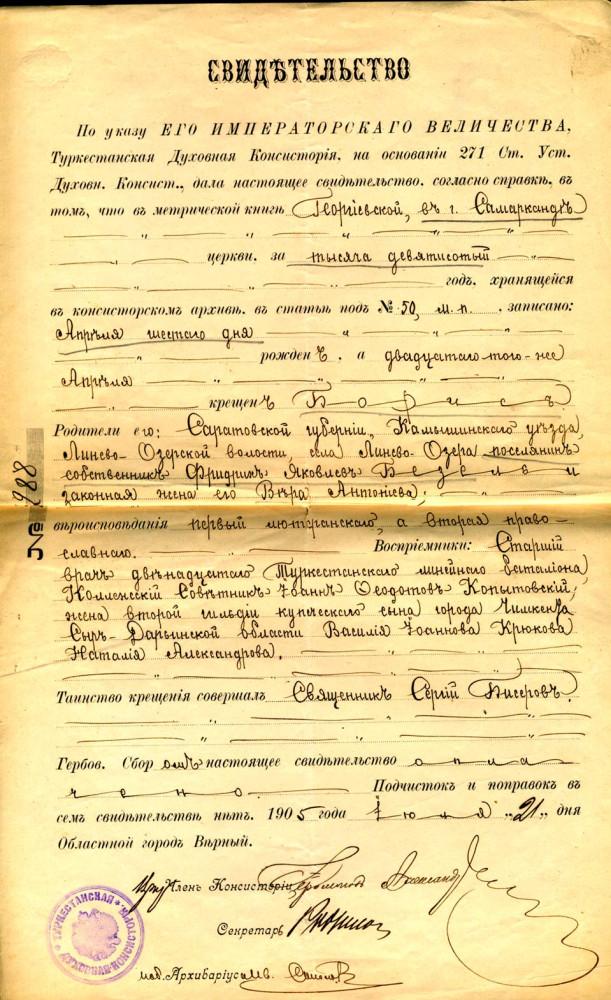 св-во-о-рождении-1900-г_1