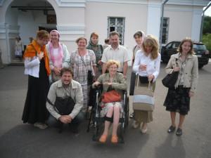 Ирина в Твери