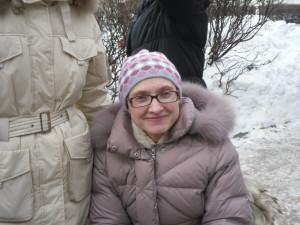 U_Novodevichego