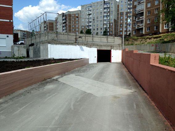 garage5-14