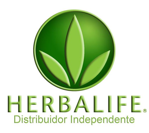 herbalife distribuidor(1)