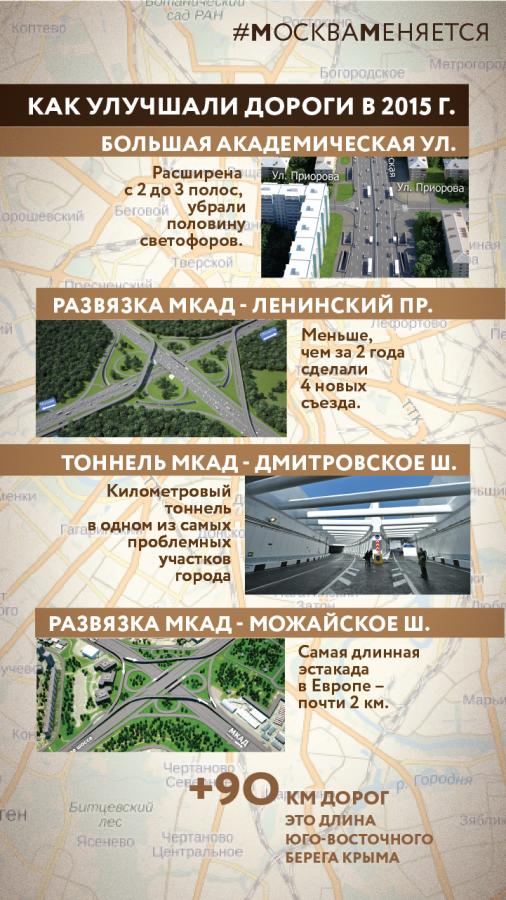 Stroika_b_01-04