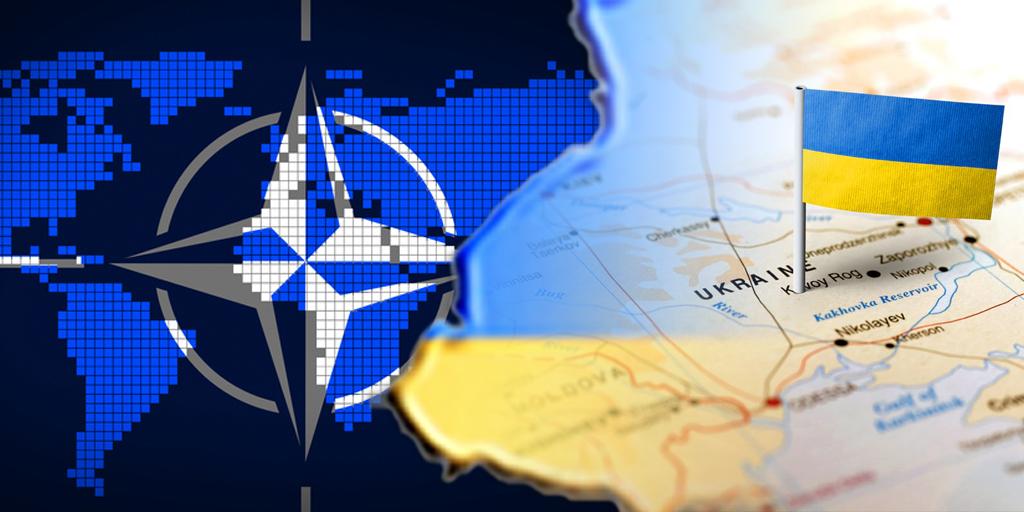 «За пределами НАТО…»: в США заговорили о постоянно нейтральном статусе Украины