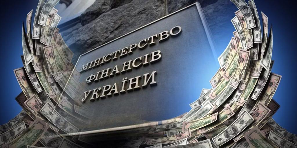 Министр финансов ждет инвестиционного «цунами»