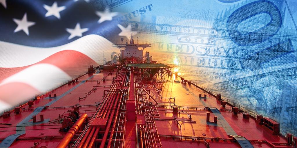 США пытаются навязать Украине повышение цен на газ