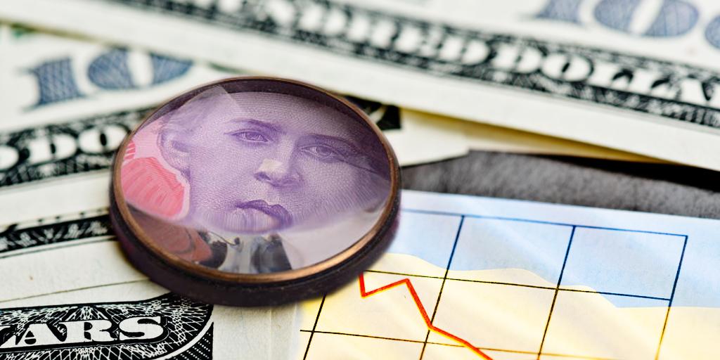 Инвестиционный климат ухудшается