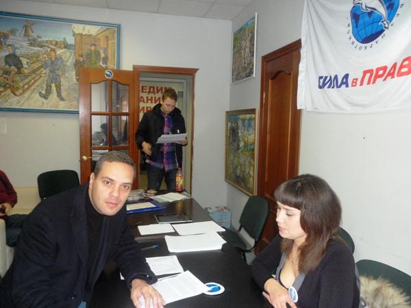 http://ic.pics.livejournal.com/v_milov/15837008/114711/114711_original.jpg